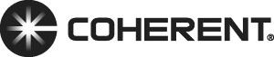 Logo Coherent