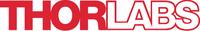Logo Thorlabs
