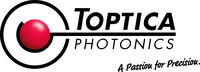 Logo Toptica